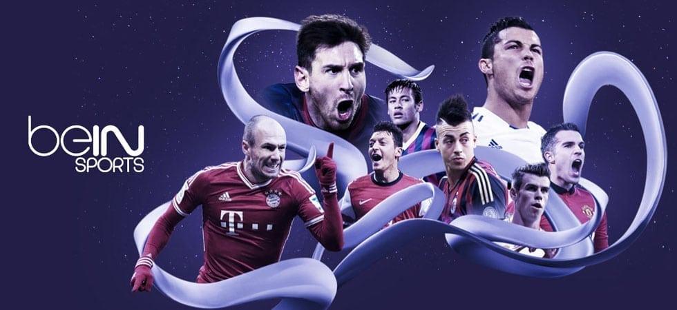 شركة بي ان سبورت الكويت – bein sports – 66001509 – بين سبورت